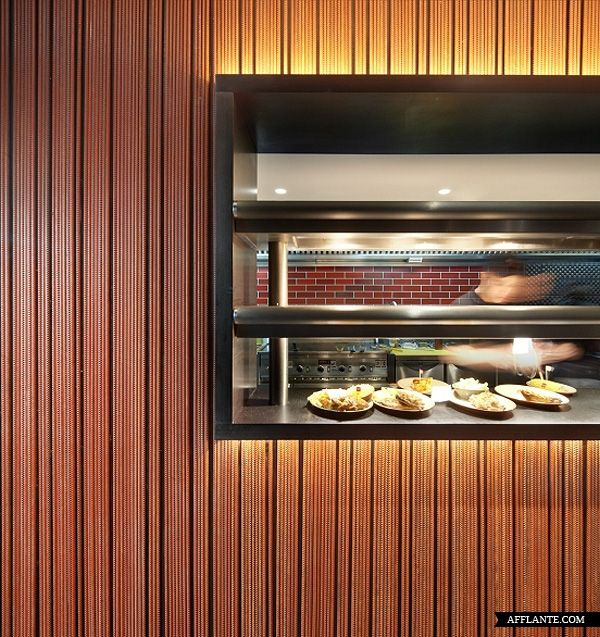 17 Best Images About PG Expo Kitchens On Pinterest