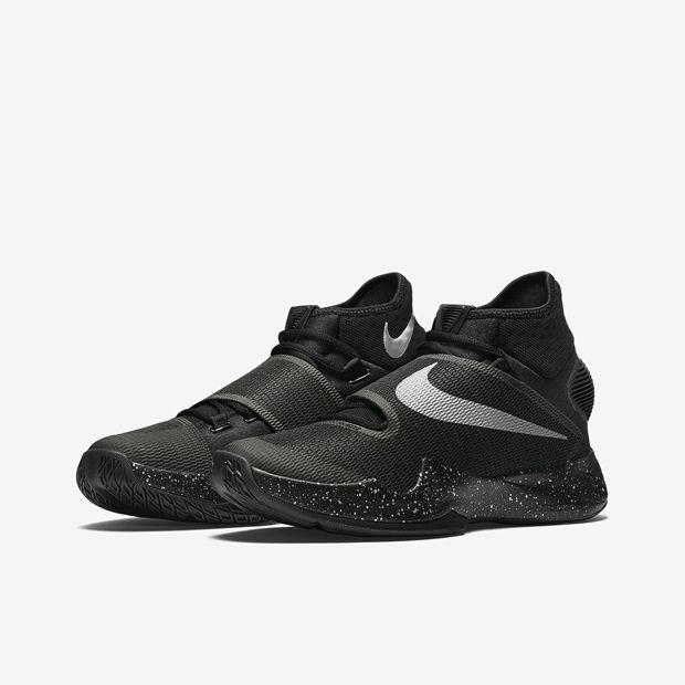 Tênis Nike Zoom HyperRev 2016 Masculino | Nike