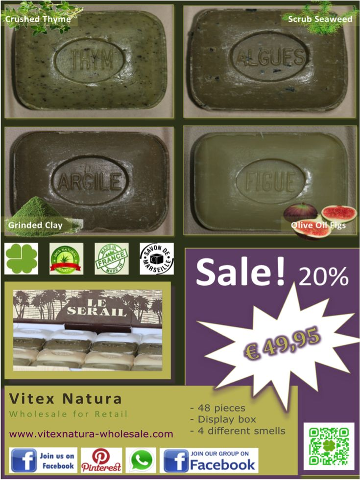 Looking for a christmas present. Don't know what to buy and to give. How about our lovely toilet soaps. Soft and healthy for your skin. Not tested on animals. Good for the environment. Different smells available. check out our choices on our website
