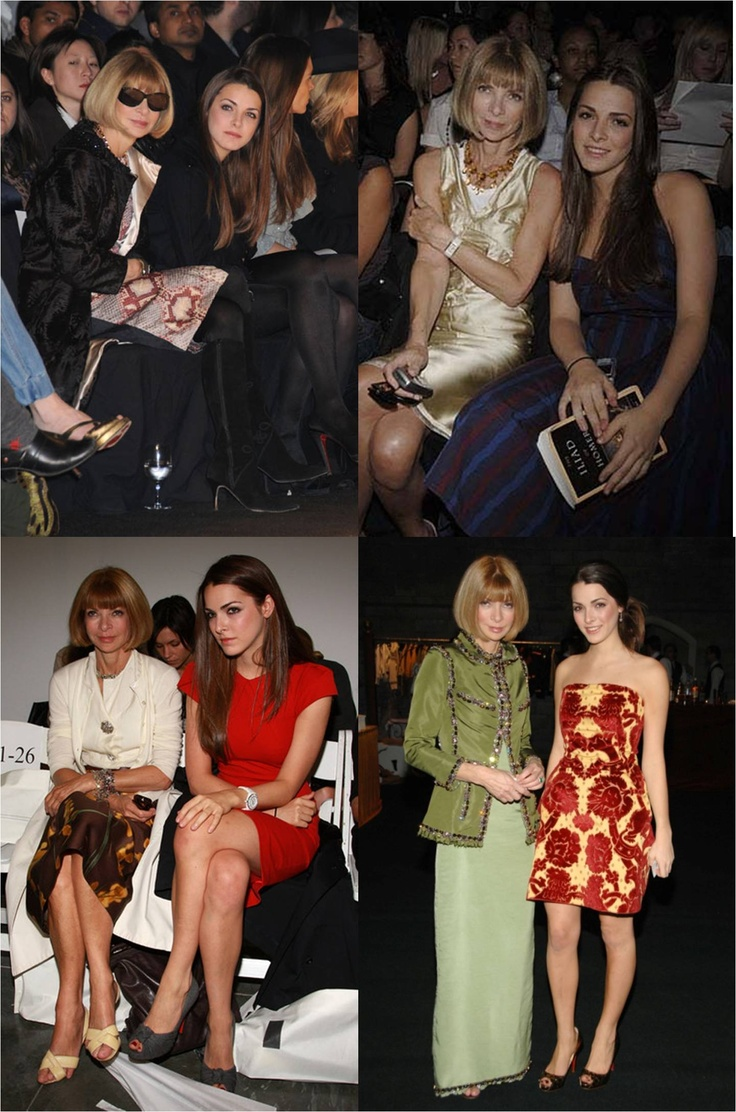 bee shaffer and her mother anna wintor