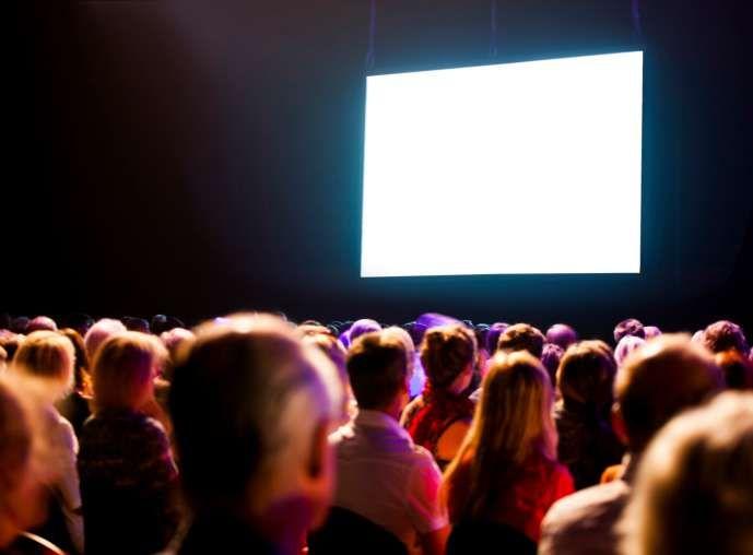 TV Decline May Help Apple Web TV Deal | Re/code