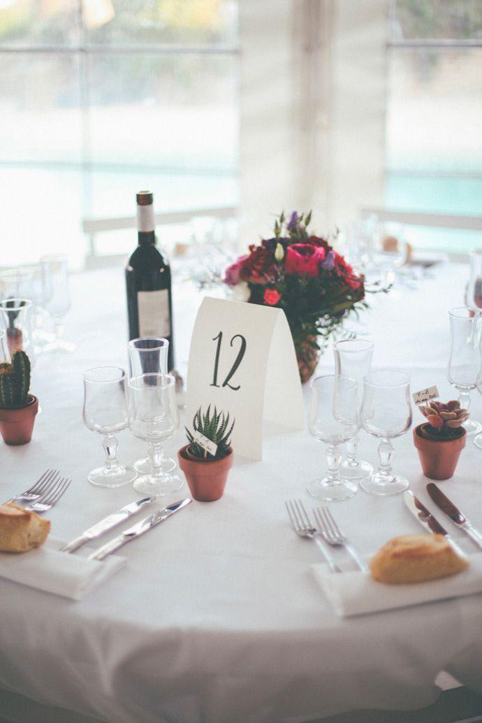 Le mariage de Lauriane et Fabrice dans les Bouches-du-Rhône | Photographe :  @soulpics   #mariage #wedding #photographe