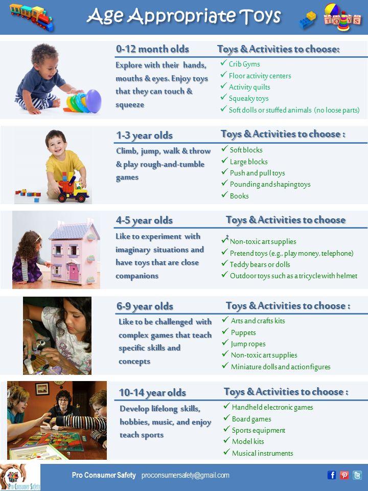 Toys For Developmental Stages : Best child development images on pinterest emotional