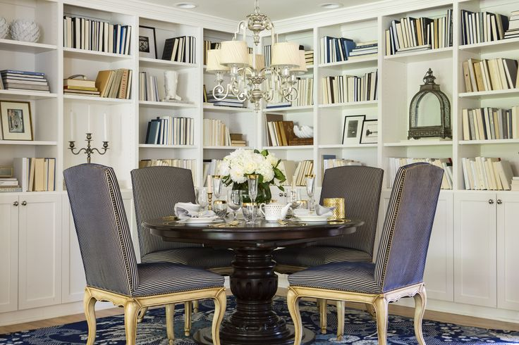 dining room st albans road residence martha o 39 hara interiors interior design photo styling. Black Bedroom Furniture Sets. Home Design Ideas