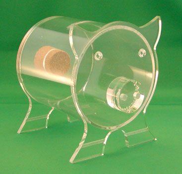 Piggy Bank ~ * M Y * P I G G Y * C O L L E C T I O N *