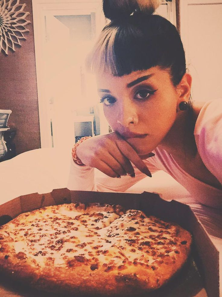 Melanie Martinez Rare Photo >> 1000+ images about Melanie Martinez on Pinterest   Crybaby, Cry Baby and Pity Party