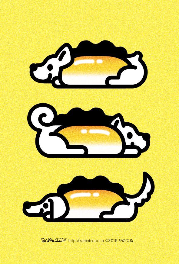 「アートな切手展Vol.6~4月12日はパンの日」2016年4/11(月)~5/8(日)に参加します。... - カメツル