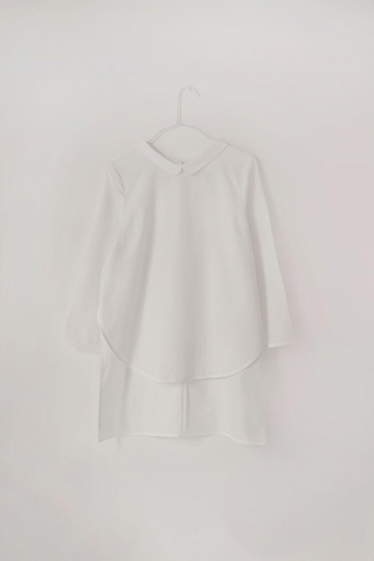 http://www.shwrm.pl/ona/odziez/koszule/51054_monolog-koszula-collar-shirt-p.html 250 PLN