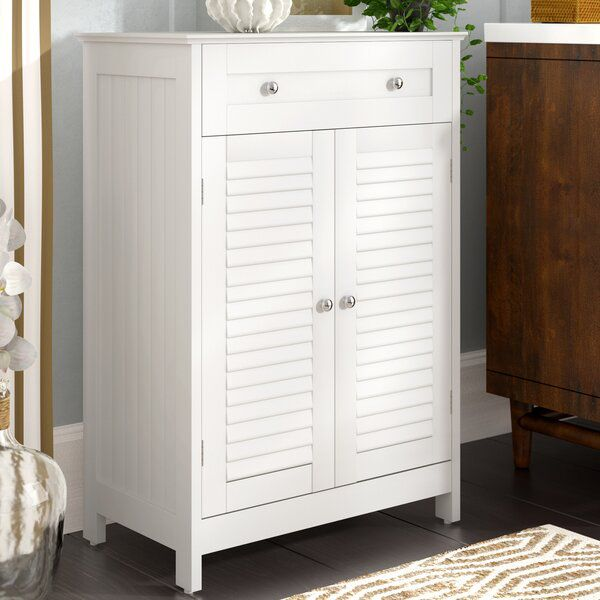 Munoz 2 Door Accent Cabinet In 2020 Accent Chests And Cabinets Accent Doors Cabinet