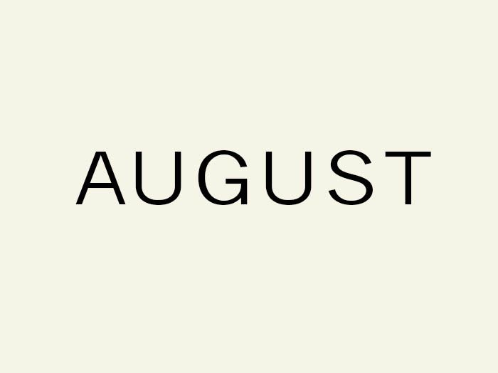 Did August Ames Died >> Best 25+ August ames ideas on Pinterest   August ames tumblr, Cute names and Little dog names