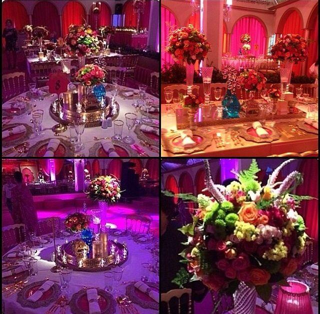 Henna night decoration- kina gecesi masa dekorasyonu- pink- sparkle- yellow flowers- table decor- event/ davet- nisan- birthday/ kina tahti - mor - purple- buse terim in kinasi- details- detaylar - kina davetiyesi- invitation card- sait halim pasa yalisi- turkiye- istanbul- turkey- kaftan- culture- white- hen party -parti - terim events by fulya terim