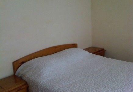 A louer un appartement F2 meublé à Antaninarenina - Agence immobiliére à Tananarive