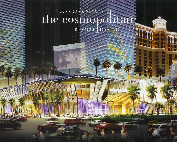 Bellagio casino hotel las signature vacation vegas the overtones gambling man download free mp3
