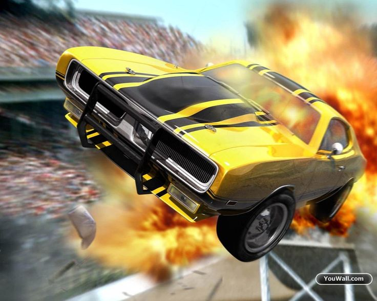 playing racing car games for kids online can make our children friendly because when they play