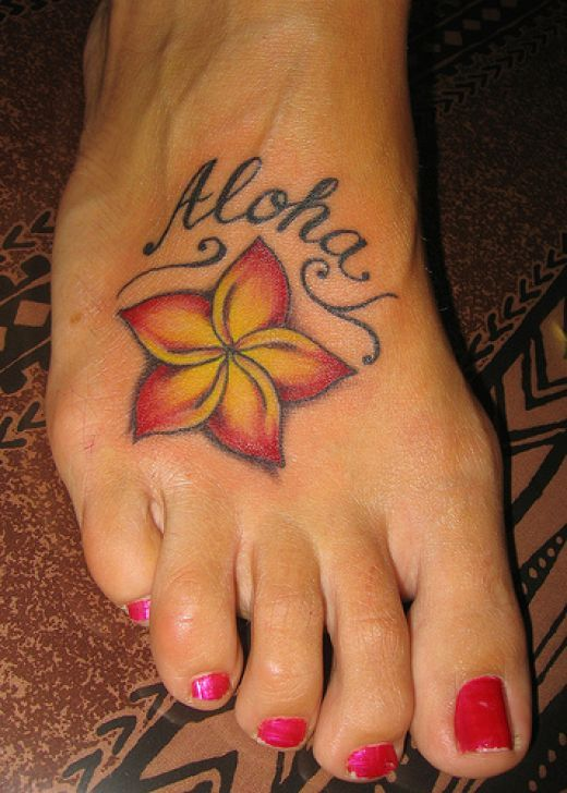 Google Image Result for http://yaling.hawaii-aloha.com/upload/Image/tattoo_pg.jpg