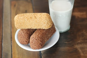 Sugar Free Low Carb Twinkies!!: Low Carb, Reeces Pb, Journals, Delicious Journal, Pb Twinkies, Gluten Free, Sugar Free, Maria S Nutritious