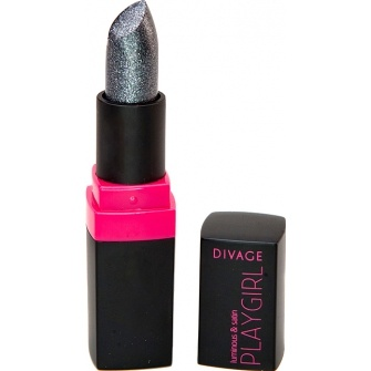 Divage Playgirl (3410)