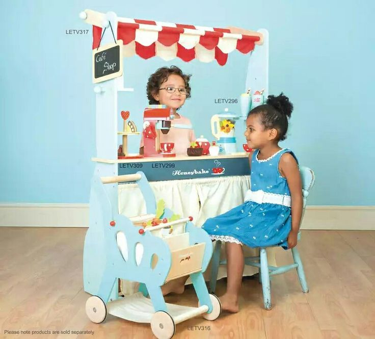 LEY TOY VAN AVAILABLE TO LAY BY FOR CHRISTMAS 2017 go to www.marbellakids.com.au or email us sales@marbellakids.com.au