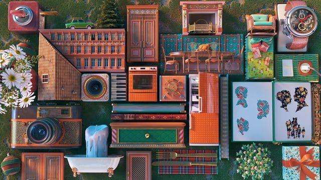 www.roofstudio.tv