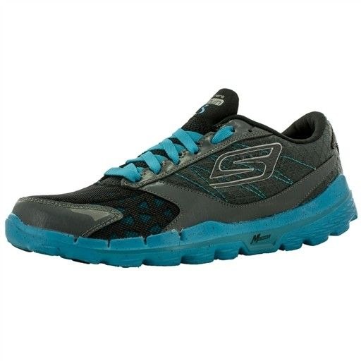 go run 3 homme skechers 53927
