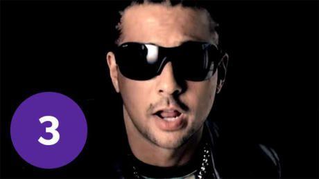 5 svedige Sean Paul-sange der med garanti får dig ud på dansegulvet | Kultur | DR