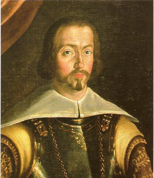 Jõao IV (1640-1656) The Restorer The House of Bragança, known as the Brigantine Dynasty, came to power in 1640, when John IV of Bragança became the reigning house of Portugal and deposed the House of Habpburg in the Portuguese Restoration War.