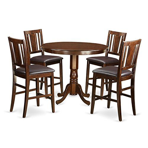 best 25 high table and chairs ideas on pinterest high top bar tables high tables and diy pub style table