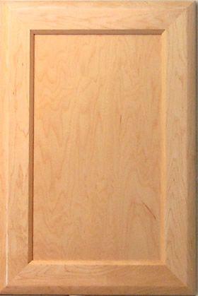 cool fancy unfinished kitchen cabinet doors 87 for home remodel ideas with unfinished kitchen cabinet doors