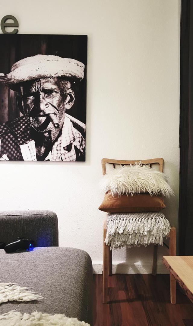 Die besten 25+ Textilien färben Ideen auf Pinterest - küchenmöbel selber streichen