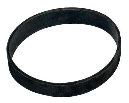 Replacement Belt For The Kirby Vacuette Vacuum Cleaner