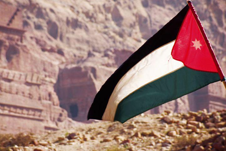 Jordan: Ground Broken at 1st Large-Scale Wind Power Plant - http://1sun4all.com/wind-water/jordan-wind-power-plant-al-tafilah/