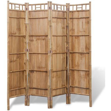 Best 25 Bamboo Room Divider Ideas On Pinterest DIY