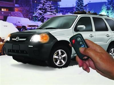 Expensive Long Distance Automatic Car Starter Free Download Photo Of Automatic Car Starter 50 Meters