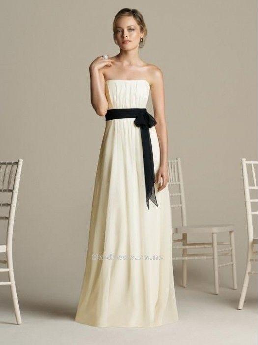 https://www.cmdresses.co.nz/a-line-strapless-floor-length-chiffon-dressessku-bm000082.html