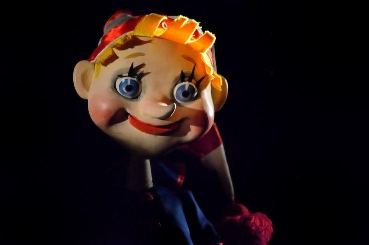 Pinokio3