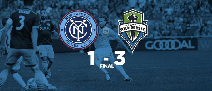 #NewYorkCityFC vs. #SeattleSoundersFC ! https://ticketfront.com/event/New_York_City_FC_vs._Seattle_Sounders_FC-tickets