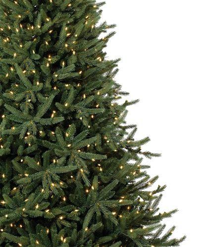 Treetopia - Oh Christmas Tree #OhChristmasTree #OhChristmasTree