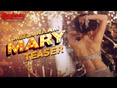 Kareena kapoor's Sexiest avatar ever ; Watch MARY teaser From Brothers | Get Bollywood News