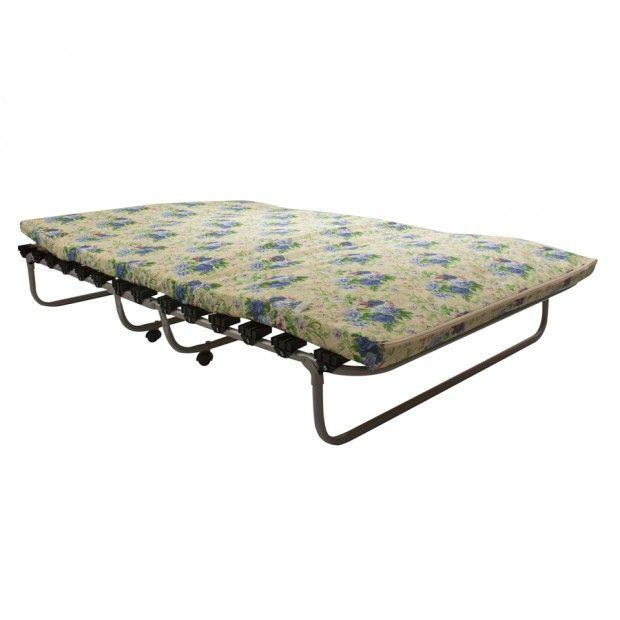 Раскладная кровать Виктория 1200М