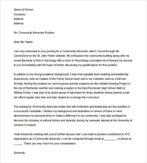 Best Cover Letter Format Ideas On Pinterest Cv Cover Letter - Driver guard cover letter