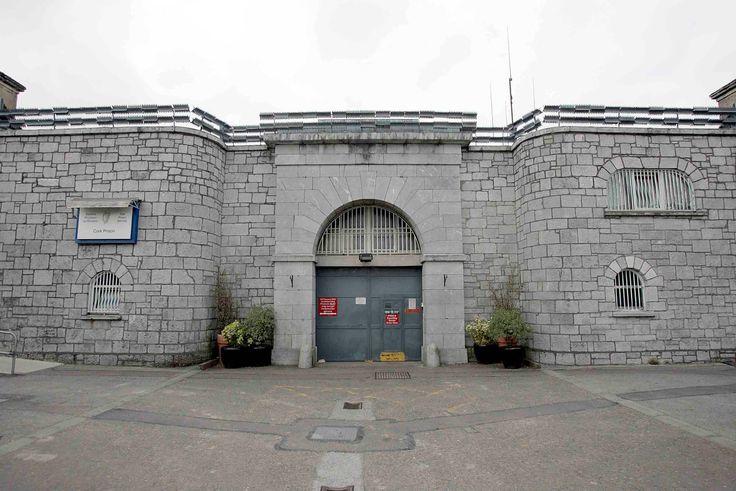 Cork-Prison.jpg (3104×2072)