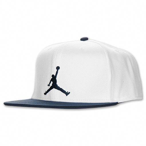 67ec5549e12 Jordan Jumpman Snap Back Hat  LandscapingIdeasAndTips