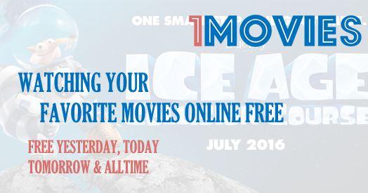 Free movies online HD for keyword: