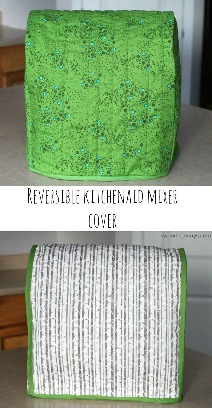 Quilted Kitchen Appliance Covers 17 Best Ideas About Appliance Covers On Pinterest Rustic Small