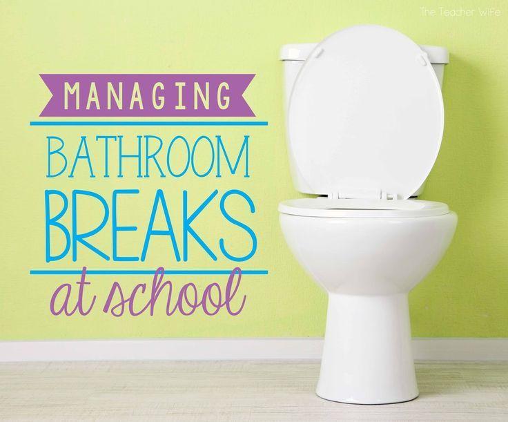 15 Must see Bathroom Procedures Pins   Teacher  Kindergarten classroom and  Classroom rewards. 15 Must see Bathroom Procedures Pins   Teacher  Kindergarten
