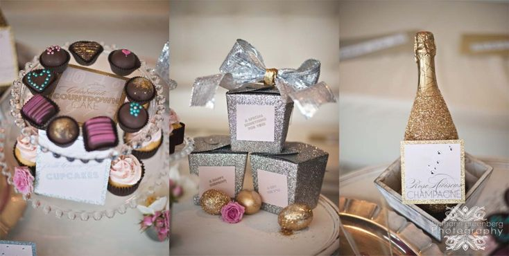 Bachelorette hotel room decorations wedding pinterest for Hotel decor items