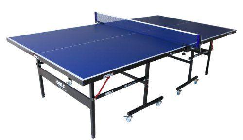JOOLA Inside Table Tennis Table Joola http://www.amazon.com/dp/B002HWNVZK/ref=cm_sw_r_pi_dp_qW3zwb174ZC31