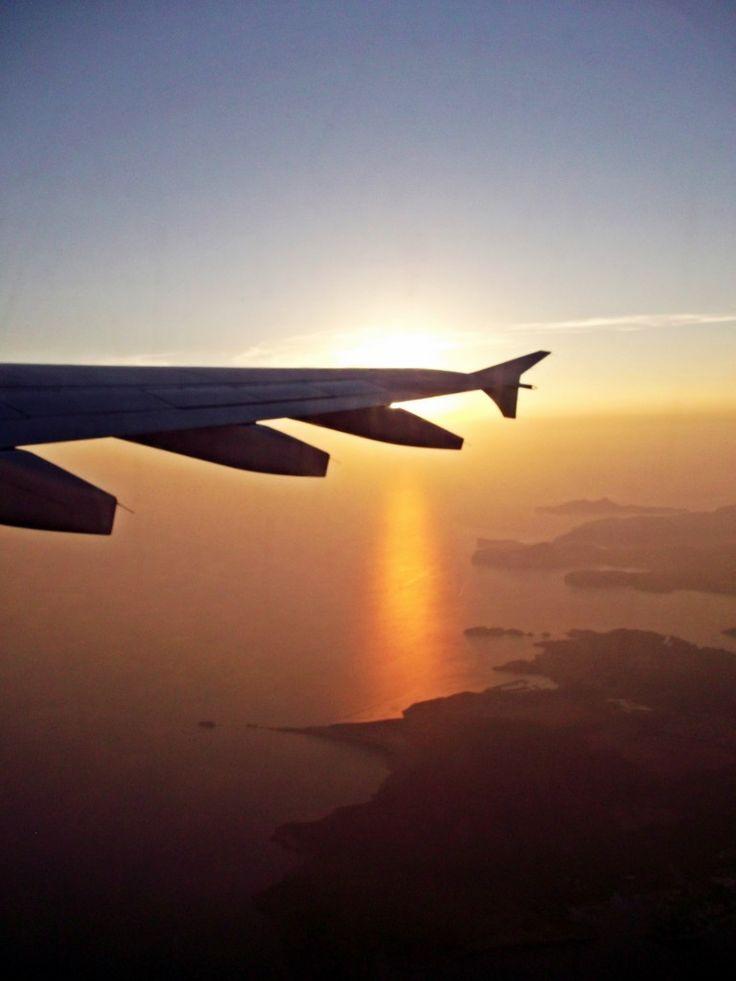 Vacanta in Palma de Mallorca : un nou articol pe blogul nostru http://www.blog.viotoptravel.ro/2015/12/vacanta-in-palma-de-mallorca/