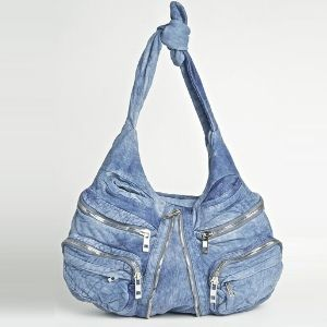 denim shoulder bags great job please Visit my site https://www.upcyclingbymilo.com/ for more products