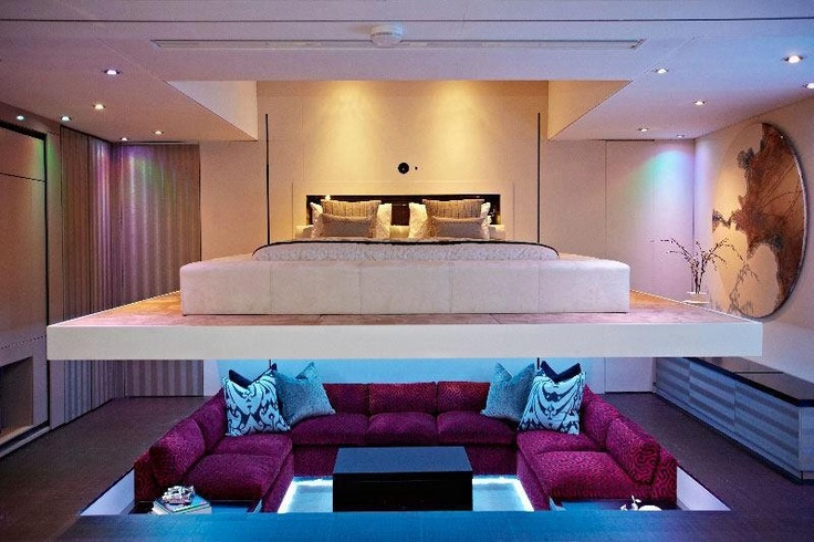 awesome bedrooms. Cool Awesome Bedroom Pictures  Best idea home design extrasoft us Enchanting Awsome Bedrooms Ideas